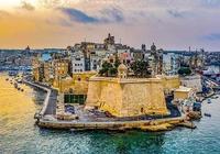 馬耳他移民者的自述,馬耳他三天真實生活經歷