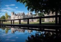 英國留學:金融學與經濟學它們不一樣!請別再將這兩者混為一談