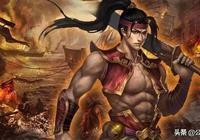 煮酒論英雄之三國良將,甘寧篇(上)