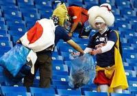 美洲盃:日本vs智利,近10中8!!4連紅