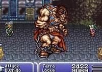 那些年影響了一代玩家的RPG遊戲,你玩過哪些遊戲的初代?