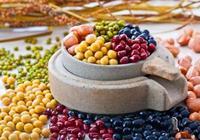 女人吃薏米 男人吃黑米,百樣米滋補百種人,不同人群如何吃雜糧