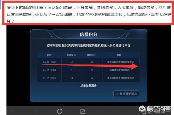 王者榮耀玩家魯班七號獲MVP,卻被舉報消極比賽成功,只因買了件710裝備,你怎麼看?