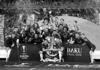 阿森納因2000萬送掉歐聯杯!阿扎爾造三球,薩里攻破埃梅里領域