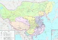 此人統一全國,結束中國三百年的分裂,但大好河山兒子卻沒能守住
