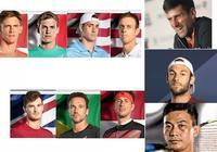 ATP 董事補選的博弈
