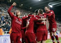 熱刺大利好!曝凱恩復出可踢歐冠決賽,利物浦26人大名單出爐