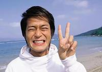 古天樂未來18部新電影:《尋秦記》全員迴歸,期待《風林火山》