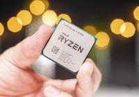 憑藉這款CPU的發佈讓AMD有了叫板甚至超越Intel的實力
