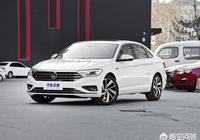 想買一輛家用車,預算15萬左右,意向是2019版速騰,有建議嗎?