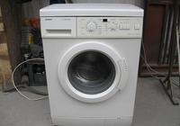 到底是滾筒洗衣機好,還是波輪洗衣機好?