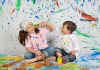 央視:這些好習慣能讓孩子一輩子有出息,可以有意培養!