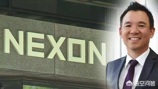 騰訊放棄收購DNF開發商Nexon,難道DNF真的要黃了嗎,連騰訊都放棄了,你認為呢?