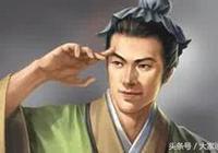 """何晏:曹操的""""假兒子"""",娶了曹操的女兒,最後被司馬懿所殺"""