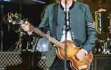 阿雷格里港-保羅麥卡特尼在阿雷格里港貝拉里約體育場舉行演唱會