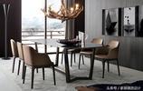家居裝飾——現代簡約——餐桌篇