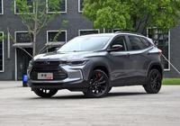 6月這些新車即將上市,顏值爆表,你更看好哪款?