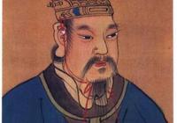 晉朝第五位皇帝——晉元帝司馬睿