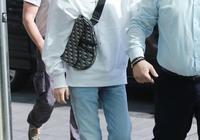 心疼!王俊凱結束《中餐廳》錄製 鼻子意外受傷?