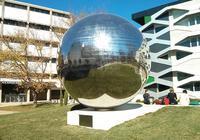 澳洲國立大學生物工程專業