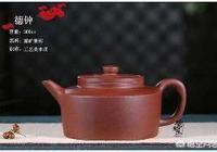 建水紫陶在哪個省市最好銷售?為什麼?