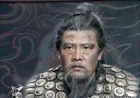 劉邦發小燕王盧綰為何叛變?