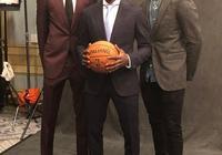 盤點NBA的兄弟組合:又1對籃球兄弟誕生,歐洲榮耀的延續不會斷