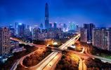 人均GDP最高的五座副省級城市,除它以外都是新一線