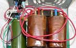 建議大家:電車別在換電瓶了!用這些小配件,告別斷電,特給力
