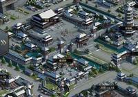 《三國群英傳-霸王之業》遊戲評測:這才是真正的戰爭策略遊戲