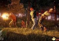 《腐爛國度2》開發商宣佈將在E3上公佈發售日