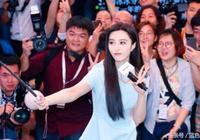 """楊坤經紀人否認""""私生飯""""是炒作:楊坤是偶像歌手,常被粉絲騷擾"""