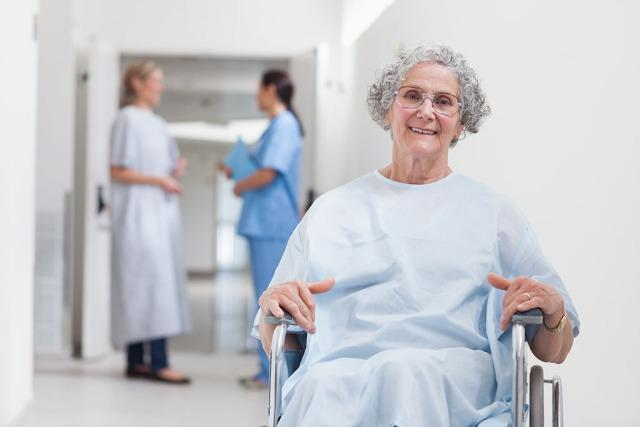 良醫匯專家訪談:肝膽胰腫瘤外科腔鏡領域的難點和新技術