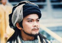 《天龍八部》中,有些人明擺著比喬峰武功高,為什麼要拍得不如喬峰?