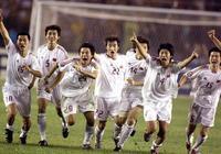 亞洲盃、專業足球場、歸化球員,這些都是為世界盃做準備!