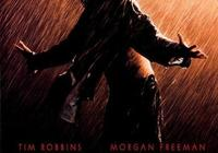 世界電影TOP——這些都是不可的錯過的電影,一定要看上幾遍