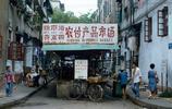 一組老照片,帶你穿越到1985年的廣州,那時已經很繁榮!