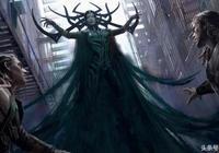 雷神:最後一塊無限寶石將在《雷神3: 諸神黃昏》出現了