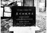 「圖文」河北衡水的冀州老街