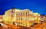 風景圖集:音樂之城,維也納