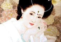 日本人竟聲稱自己是楊貴妃後代?楊貴妃一生的愛恨情仇