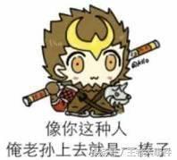 你支持蘭陵王和花木蘭cp,還是花木蘭和鎧cp?