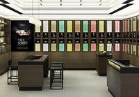 第一代apple store設計師在中國開的茶店怎麼樣了?