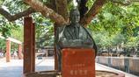 青島非常低調的旅遊景點,已有百年曆史,每年遊客量超50萬人次