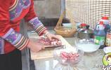 珍珠糯米排骨,很久沒吃了,秋子這次做怎麼還出錯了?