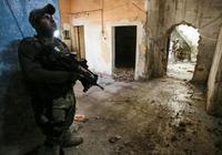 伊部隊即將攻克Al-Nuri清真寺 巴格達迪曾在此自封哈里發