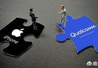 蘋果手機將來如何更換基帶芯片升級5G?