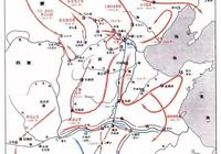 大金崩盤之始:1217年木華黎南征考