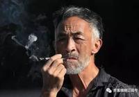 江戶圍棋史上最強的業餘棋士:關山仙太夫