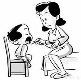 有人說在這個世界上最愛你的人是你的母親,而你最愛的是自己的孩子,你認同這句話嗎?